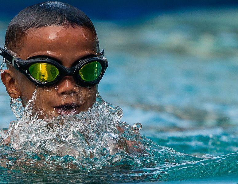 schulsport-schwimmen